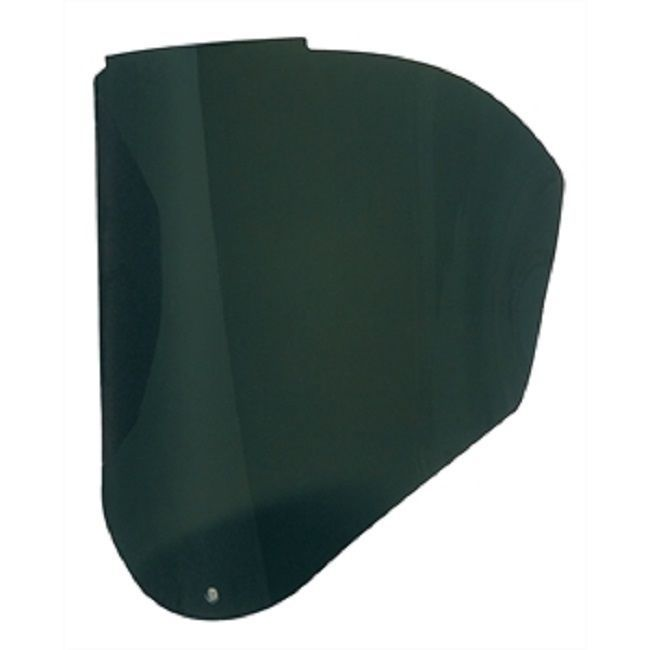 Uvex Tinted Face Shield
