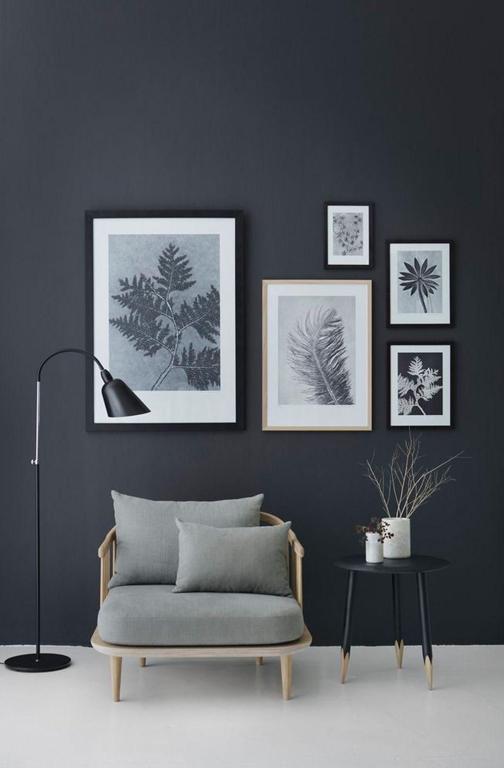 bring nature inside | Beautiful details | Pinterest | Drawers ...