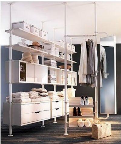 Componenti Cabina Armadio Ikea.북유럽스타일 인테리어 Google Search Rumah Modern Rumah Modern
