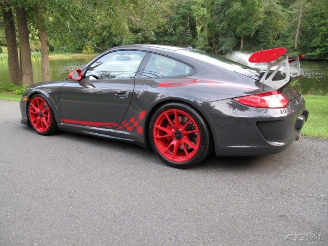 New Porsche Gt3rs Coming To Vividracing With Images New Porsche Porsche Bmw Car