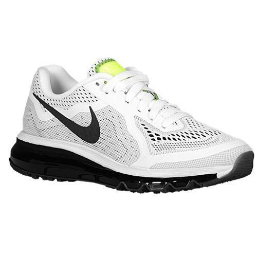 1d1936851d52a Nike Air Max 2014 - Women's $179.99 at Foot Locker   My Style   Nike ...