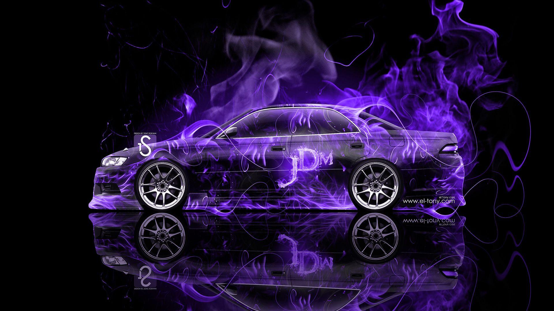Beau 2014 DODGE CHARGER BLUE FIRE | VRROOOOMM!! | Pinterest | Skull Wallpaper,  2014 Dodge Charger And Dodge Charger
