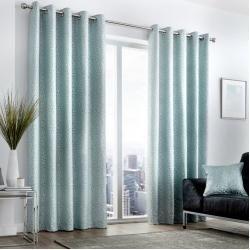 Photo of Skyve gardiner og skyve gardiner