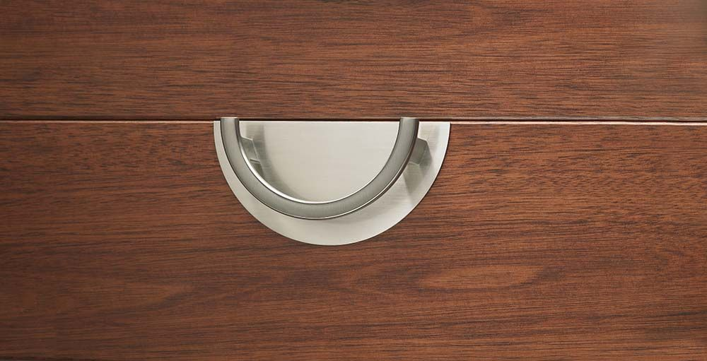 top knobs is the of decorative kitchen and bath hardware get free samples of our cabinet hardware our knobs and handle pull collections are