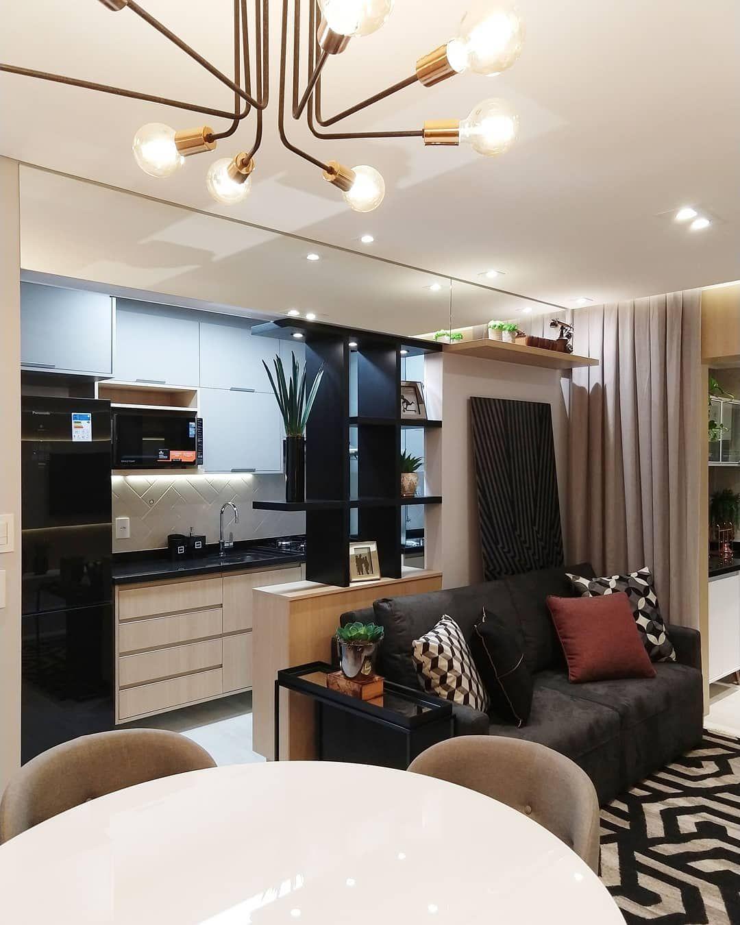Raum mit lichtern um pin by purity on modern house in   pinterest