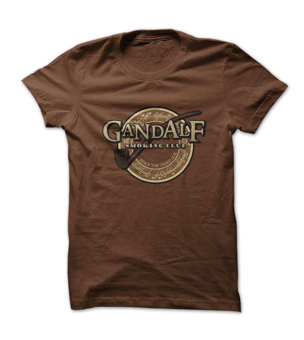 Sunfrog Shirts Promo CodeGo With U0026gt;u0026gt; Revealcoupons.com... More