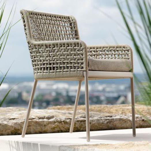 Outdoor Living Objektmobel Katalog 2016 Gartenmobel Design Leben Unter Freiem Himmel Stuhle