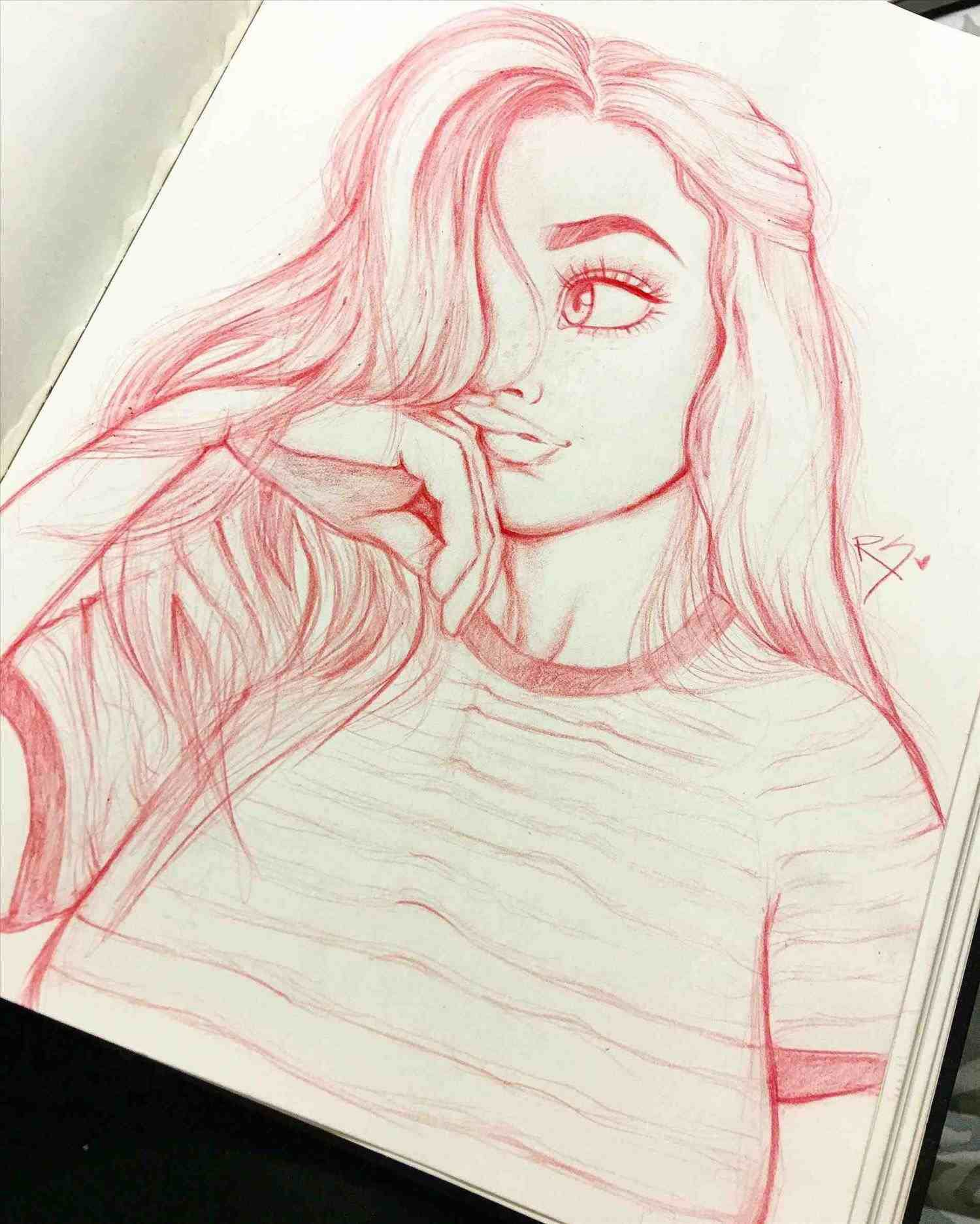 Pin By 𝕷𝖚𝖓𝖆𝖙𝖎𝖈 On Art In 2019 Cute Drawings Cool