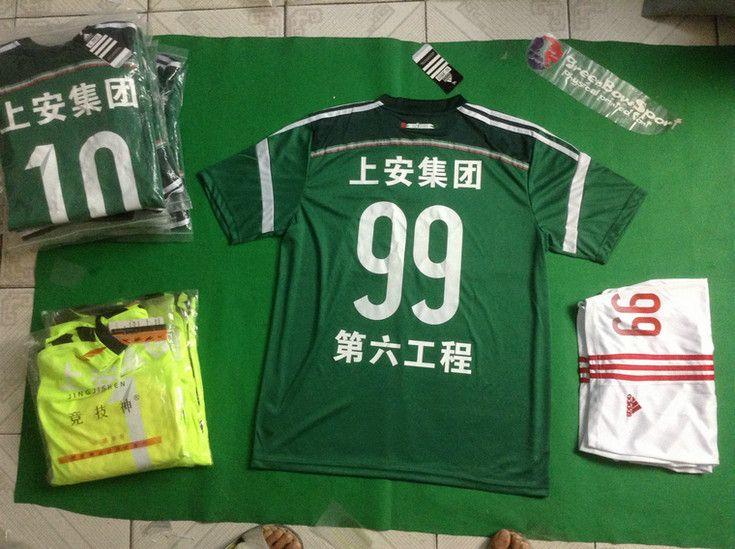 Team custom show: http://v.yupoo.com/photos/greenbowfootball/406208675/