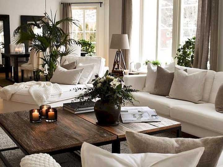 Maak je huis winterklaar! cvketel energieverwarming