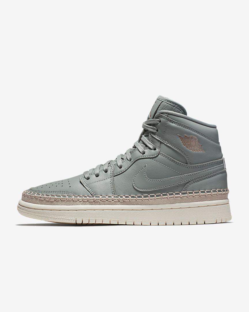 Air jordans retro, Nike shoes women
