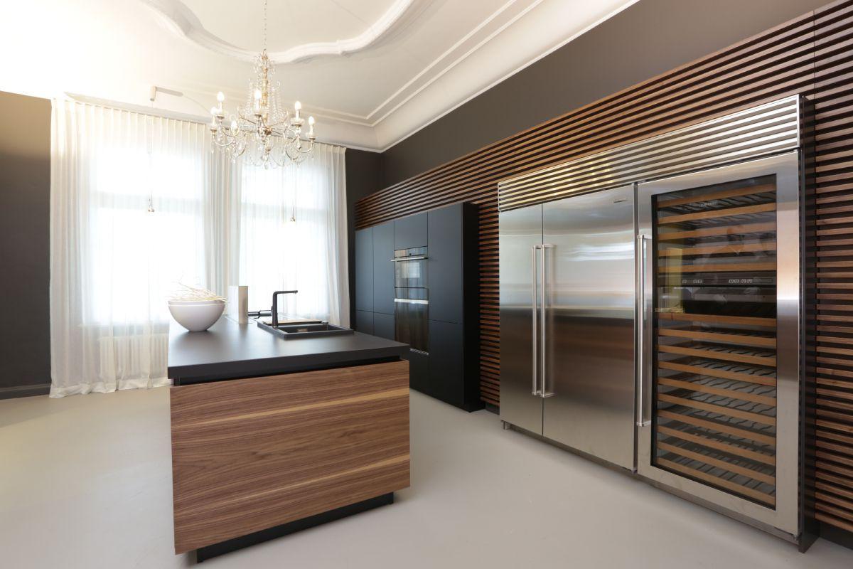 Küchen Inspiration moderne küchen inspiration selektionk hier würden wir gerne