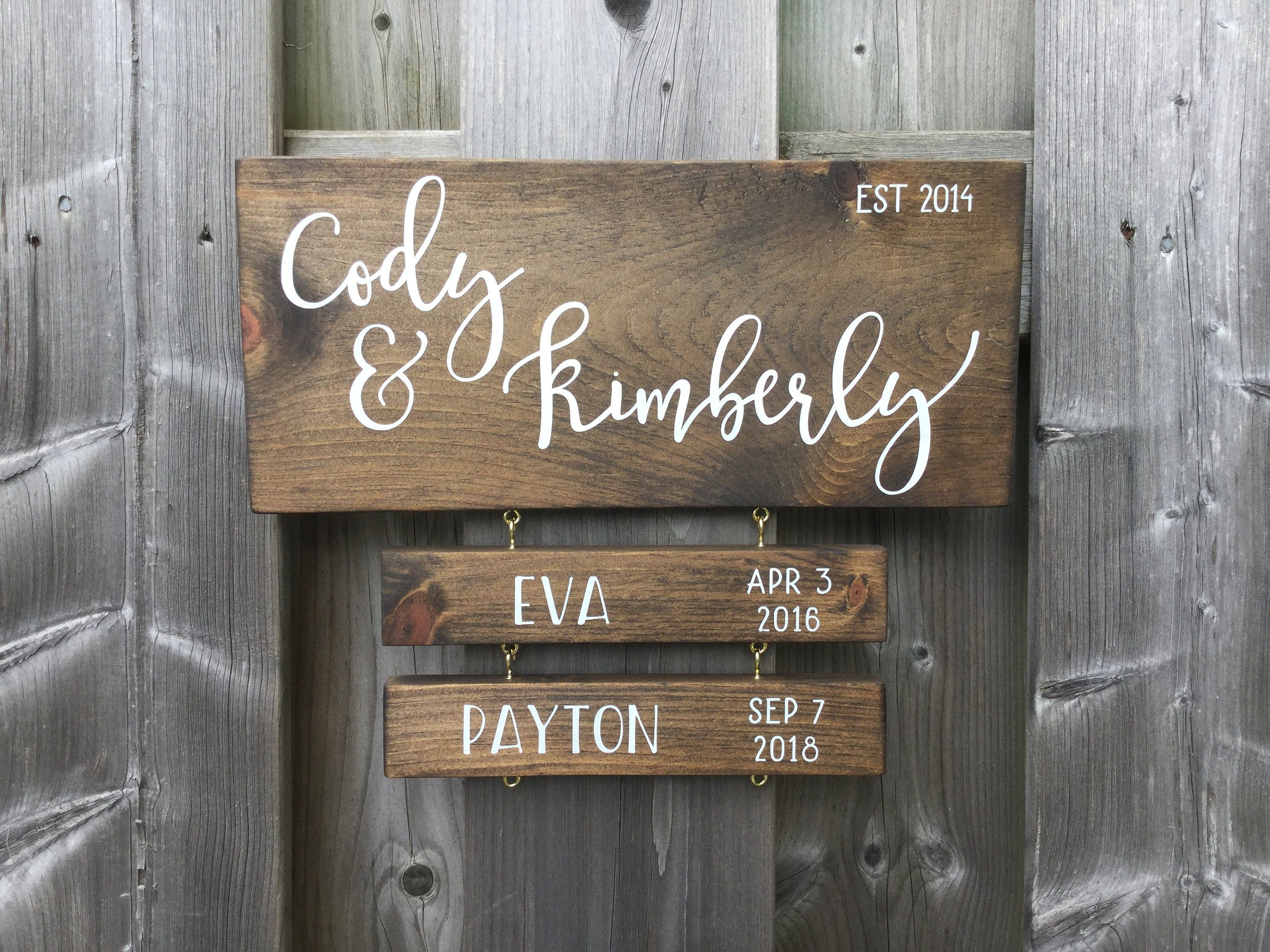 42++ 3 letter call signs for couples ideas