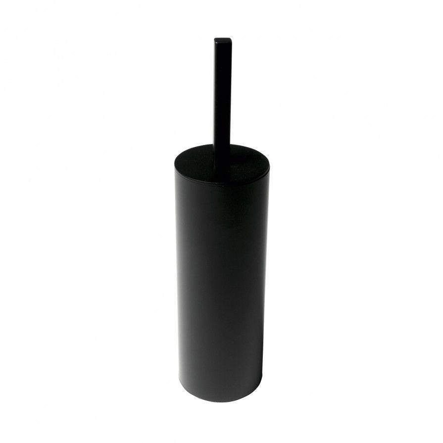 Frost Quadra Brush 3 Toilettenburste Toilettenburste Toilettenburstenhalter Wc Garnitur
