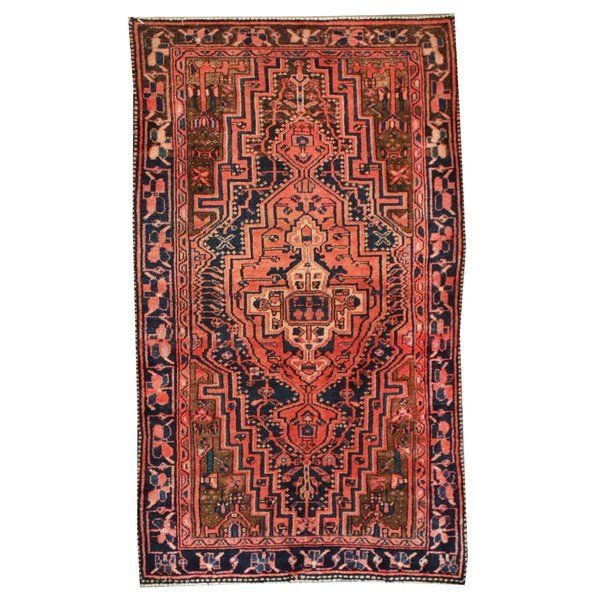 These Rugs Are The Finest Rugs And Carpets In The World They Are Woven In Towns Villages And By Nomadic Tribes The Ru Carpet Fitting Rugs Buying Rugs Online