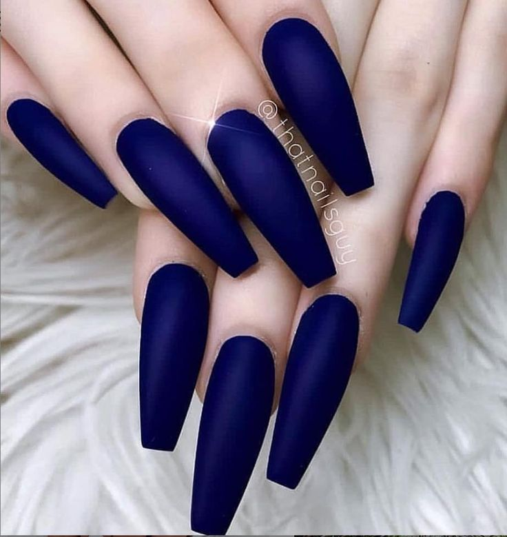 Photo of 54 Hot, Trendy Acrylic Coffin Nails That Will Inspire You This Spring – Se …