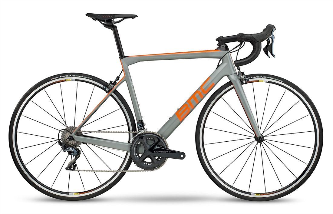Bmc Teammachine Slr02 One Bike Trek Bicycle Cyclocross Bike