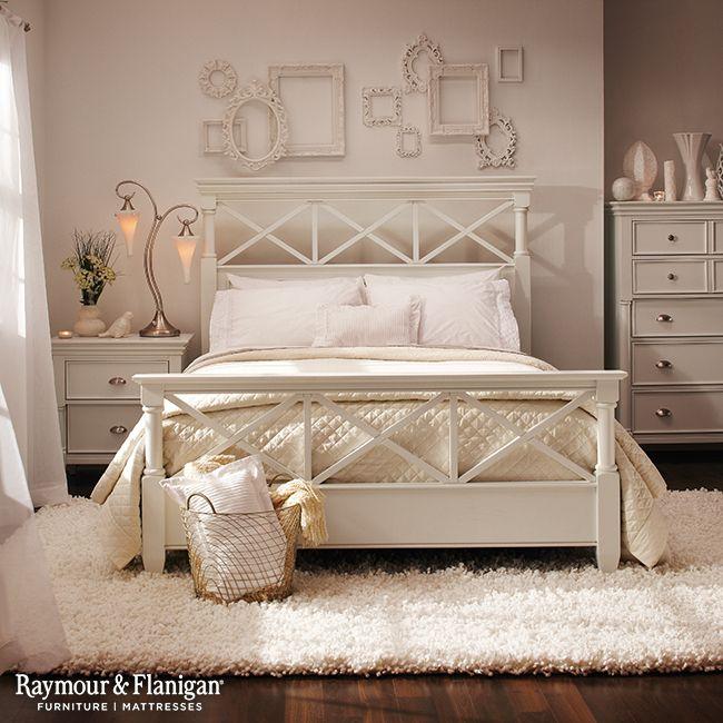 Retreat Bedroom Sets Bedroom Furniture Sets Brown Furniture Bedroom