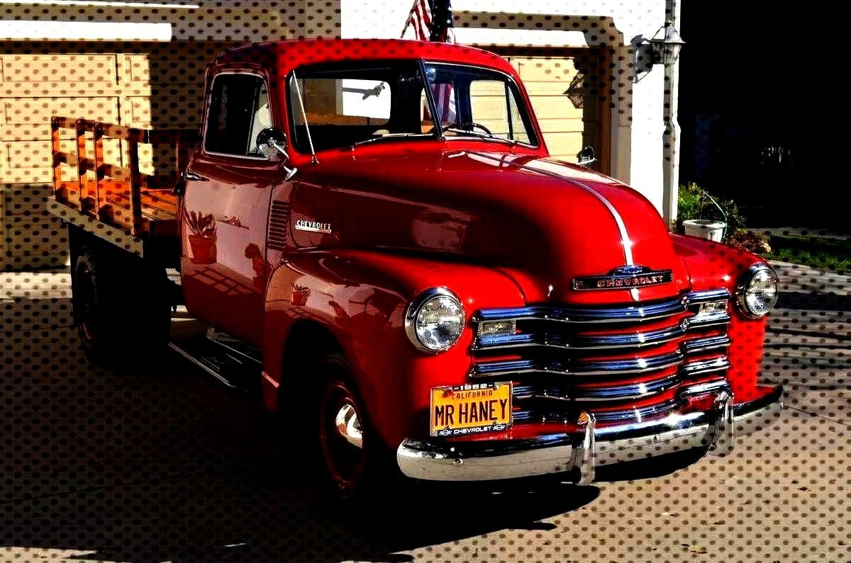 chevy pickups -You can find Chevy and more on our evy pickups -