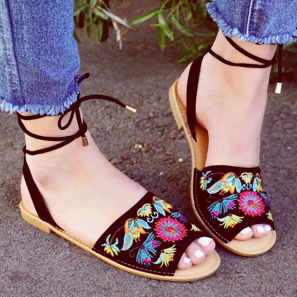 392f817eb A imagem pode conter: sapatos | ESTILISTA CALÇADOS - SENAI BIRIGUI ...