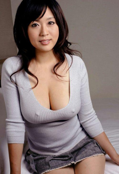 Sexy Pokies Sexy Pokies Beautiful Asian Girls Sexy Asian Girls