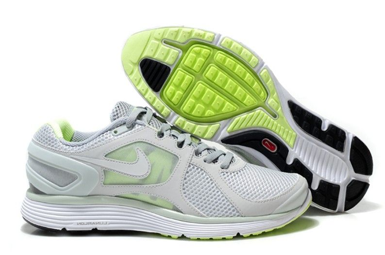 Off Sale Mens Nike LunarEclipse 2 Breathe Pure Platinum Wolf Grey Liquid  Lime White Shoes wholesale,elite Nike Sport Shoes ,Nike Sport Shoes for ...