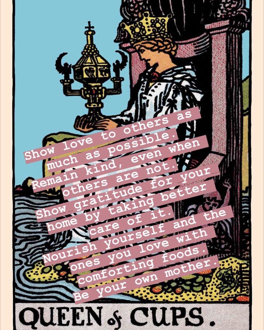 #tarot #tarotreader #tarotreaders #tarotreadersofig #tarotreadersofinstagram #tarotreading #tarotreadings #onlinetarotreadings #tarotchallenges #tarotcommunity #tarottribe #tarotspread #tarotspreads #witch #bruja #grannywitch #occultism #pagansofinstagram #paganism #craft #witchcraft #brujeria