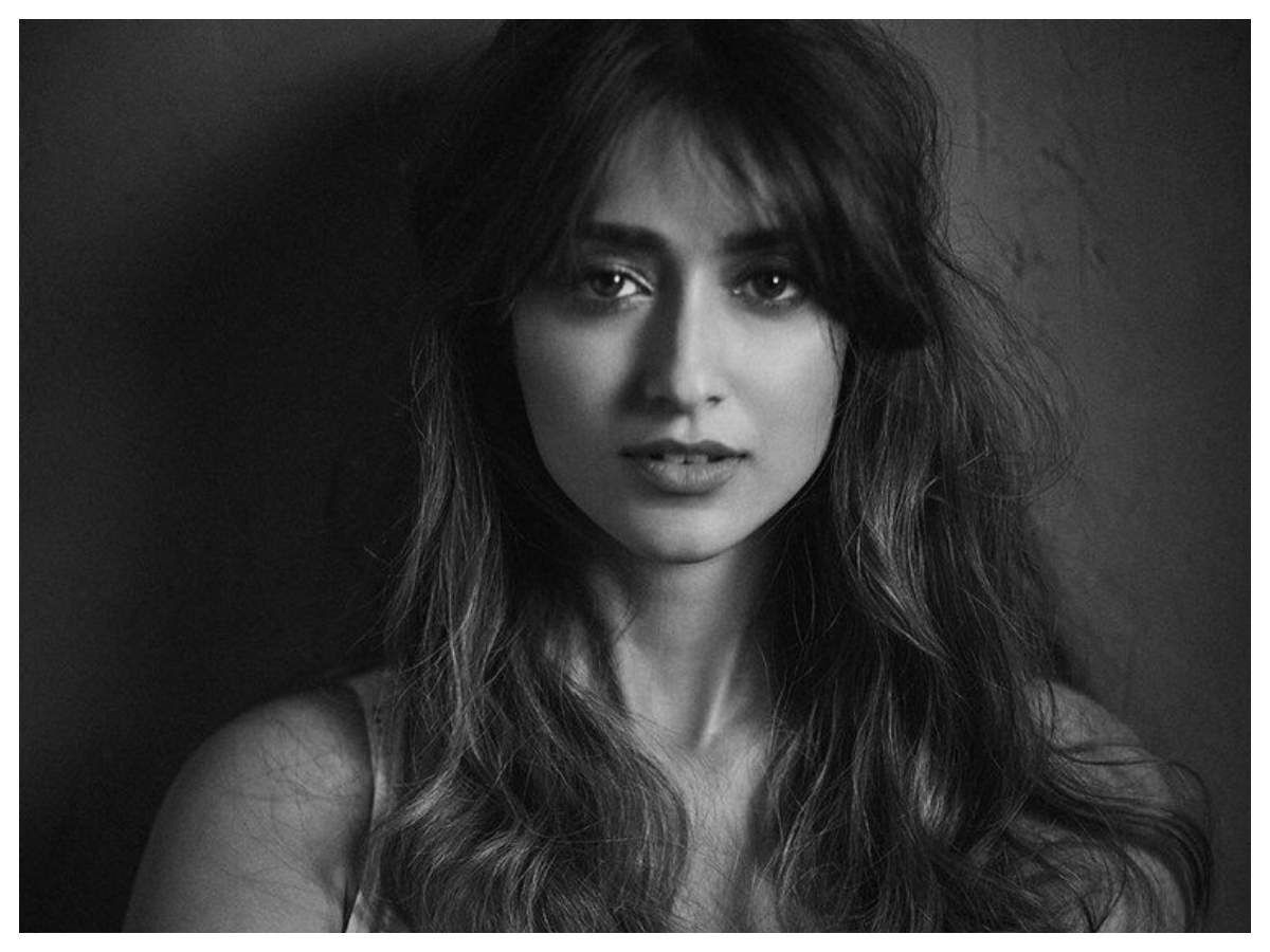 Ileana DCruzs latest Instagram pictures