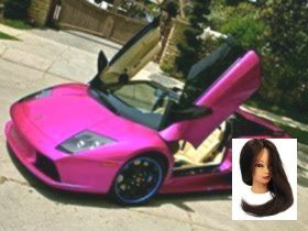 Girly Cars Pink Cars Every Women Will Love!: From Classics to Sports C #ferrari #pinkferrari #Cars #Classics #Exotic Cars pink #Ferrari #Girly #Love #Pink #Sports #women Girly Cars Pink Cars Every Women Will Love!: From Classics to Sports C #ferrari ...        Girly Cars Pink Cars Every Women Will Love!: From Classics to Sports C #ferrari vs lamborghini #celebritys sport cars #luxury sports cars #sport cars| sportcarsdedric.b... #pinkferrari