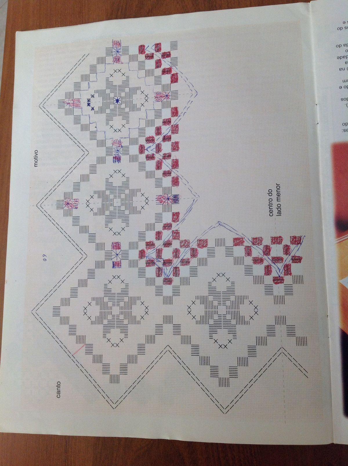 89d5d5dafb0bb3a7ab94a0d8281d9139.jpg 1.200×1.606 piksel