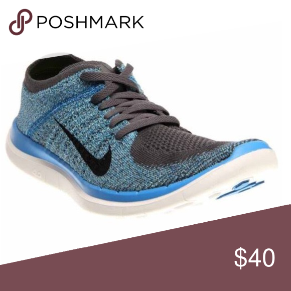 official photos d4067 d6c81 Nike Free 4.0 Flyknit Shoes Nike Free 4.0 Flyknit Shoes. Pre ...