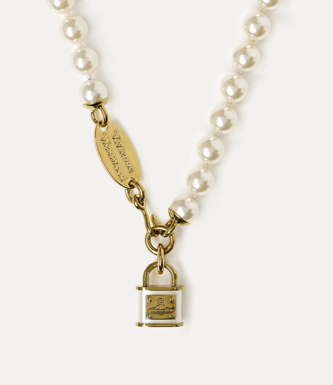 Bracelet Bangle Real 925 Sterling Silver S//F Diamond Simulated Heart Padlock