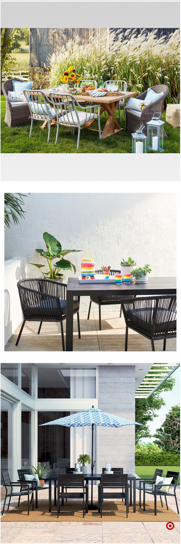 a6f7c1f26a1323ad5f87441c91f83254 Impressionnant De Table Bar Exterieur Conception