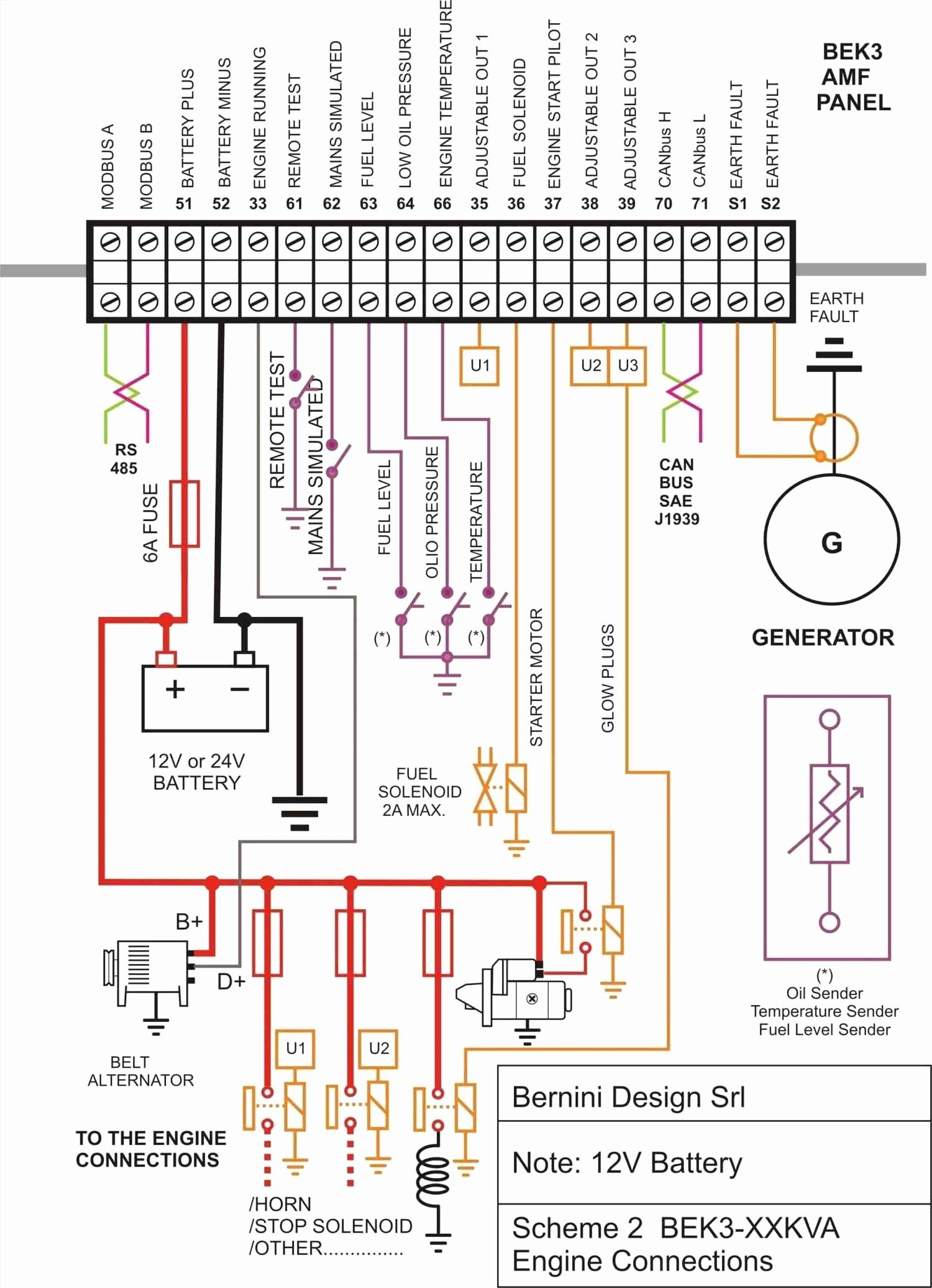 Hvac Wiring Diagram Test - Fusebox and Wiring Diagram layout-guess -  layout-guess.modelrc.it | Hvac Wiring Diagram Test |  | modelrc.it