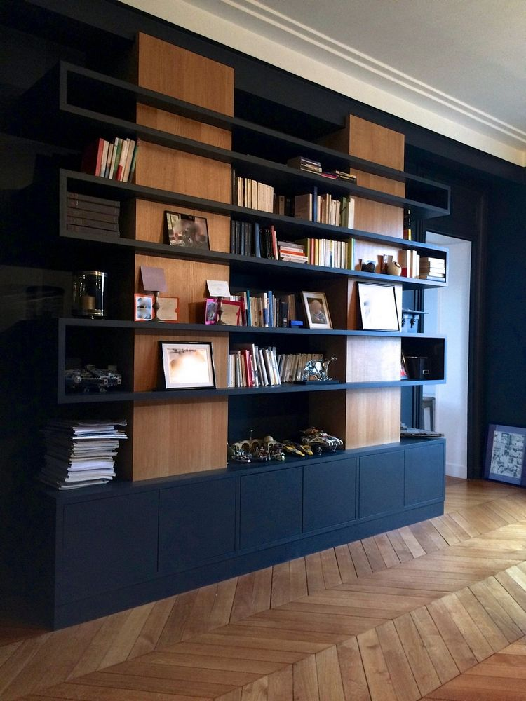am lie colombet d coratrice d 39 int rieur paris d co. Black Bedroom Furniture Sets. Home Design Ideas
