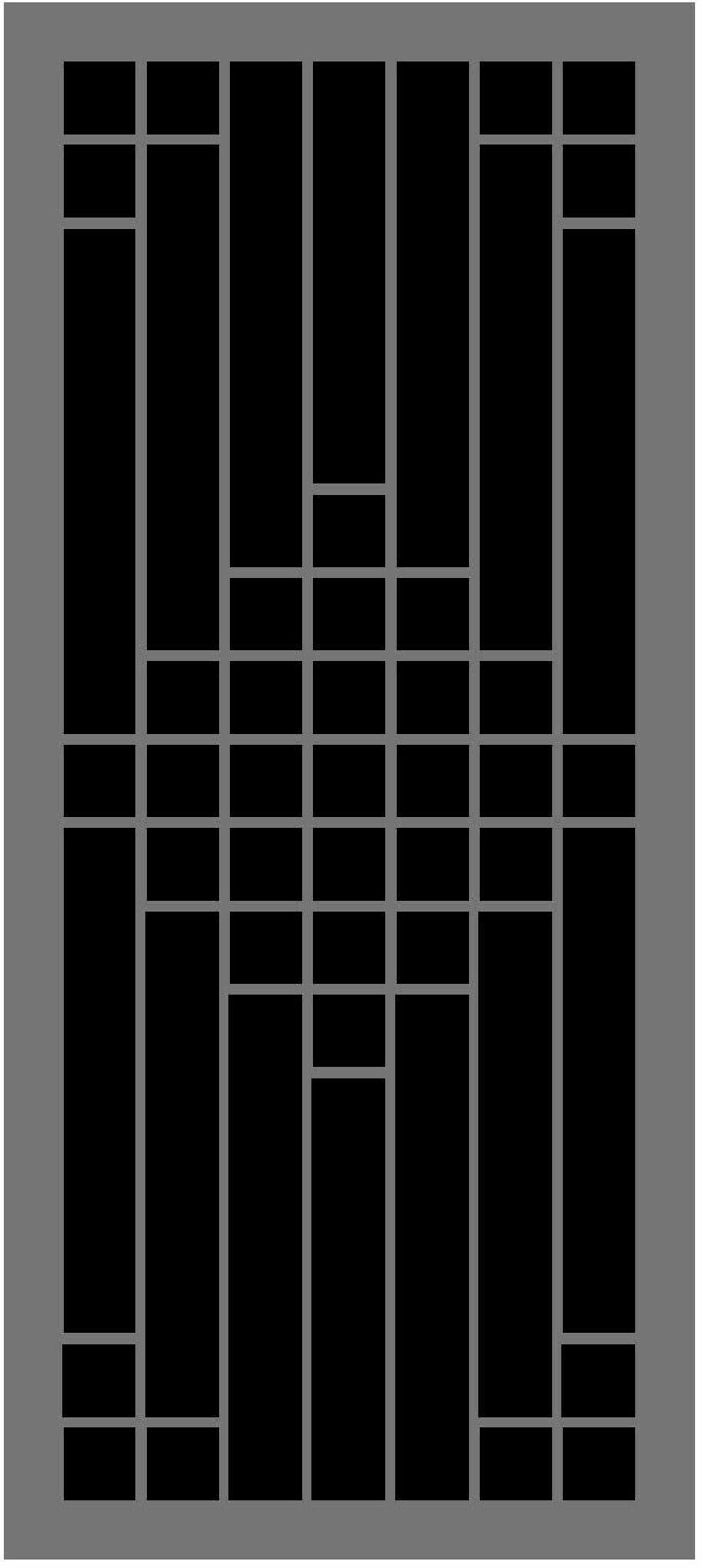 Pin By Rajendra Shelke On Gril Design Window Grill