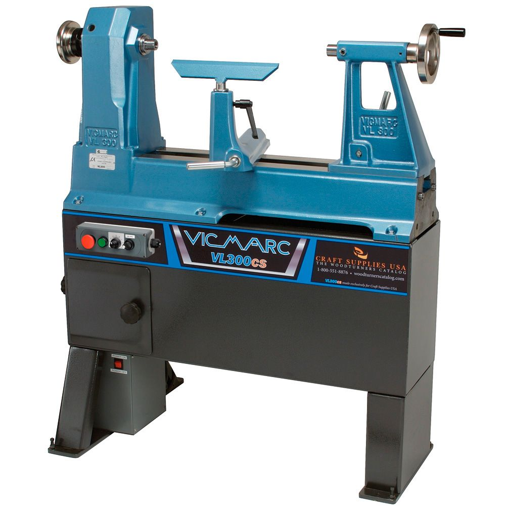 Craft Supplies Usa Wood Lathes
