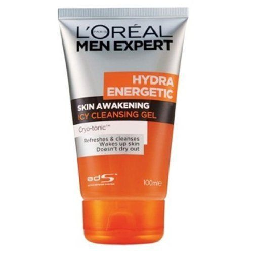 L Oreal Men Expert Pure Matte Acno Striker Moisturising Gel Cream 50ml Product Of Thailand By L Oreal 22 99 L Face Cleanser Cleansing Gel Gel Moisturizer
