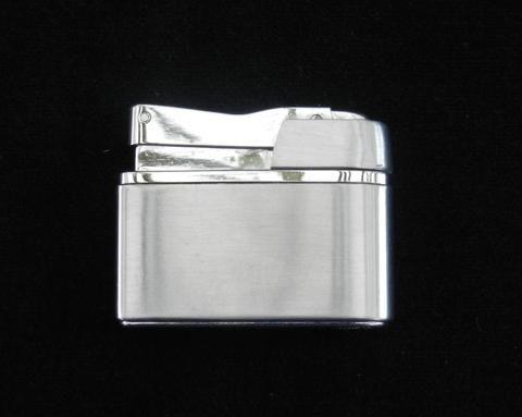 Vintage Flame 77 Lighter