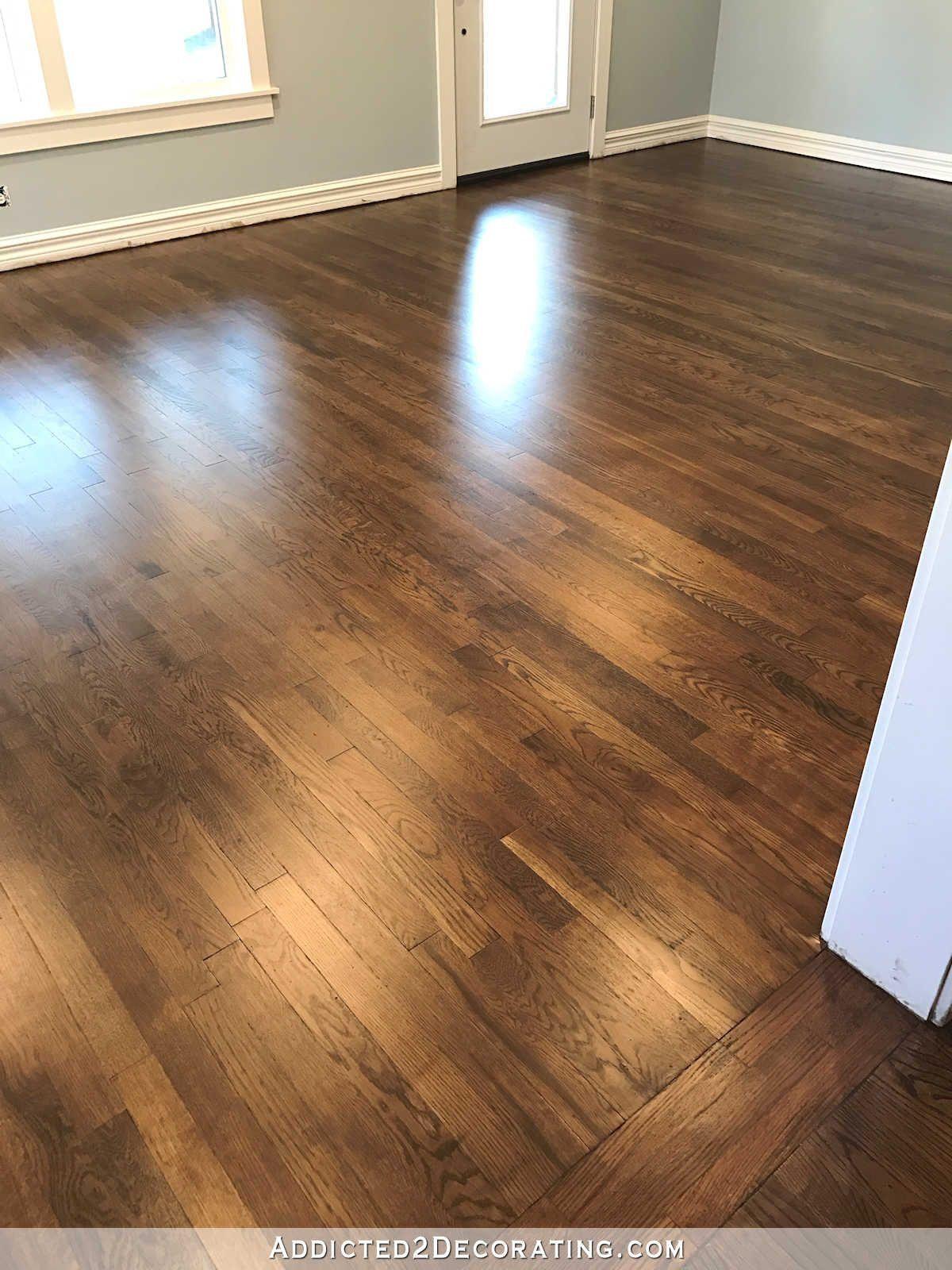 1000 in 2020 Red oak hardwood floors, Red oak hardwood