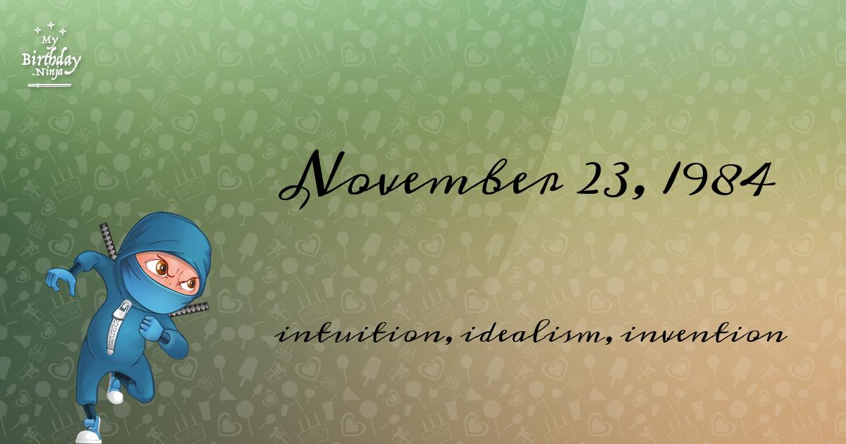florida man november 18