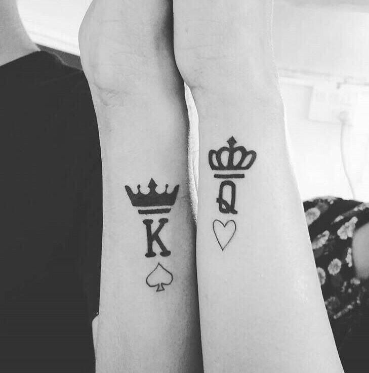 Pin De Jenifer Yolde En Tattoos Tatuajes Socialismo