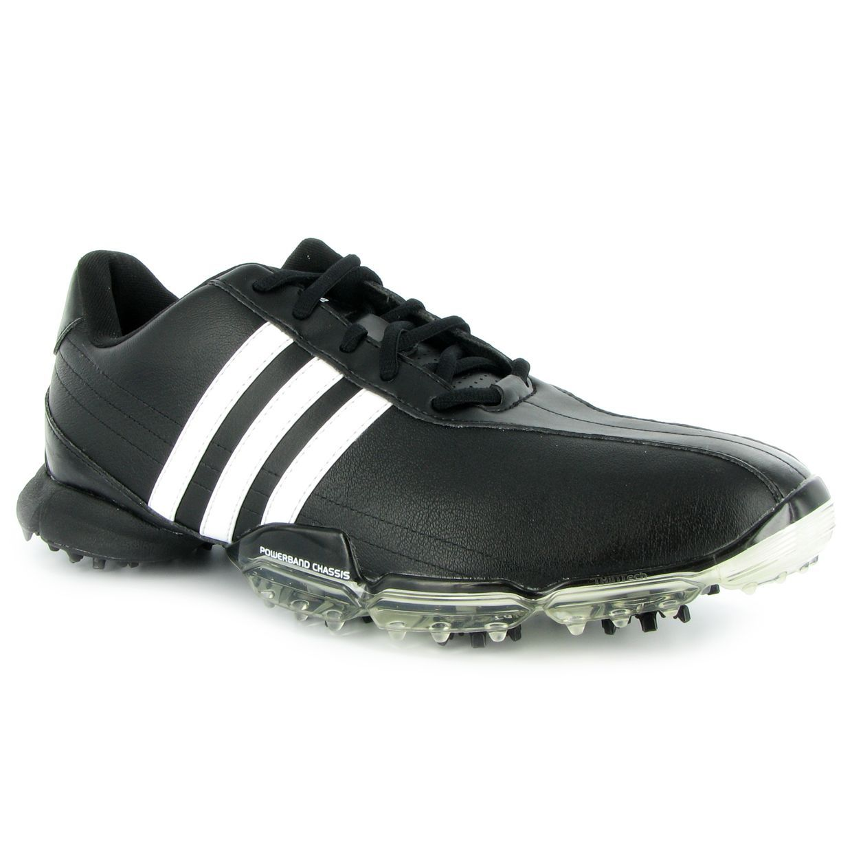 27++ Adidas powerband sport golf shoes viral