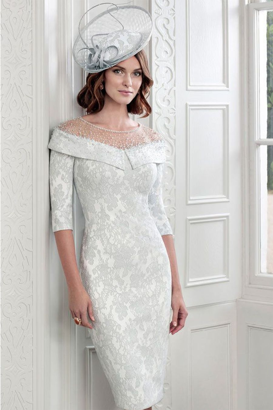 099d10ee72d0 Spring   Summer Mother of the Bride Fashion at Nicola Ross