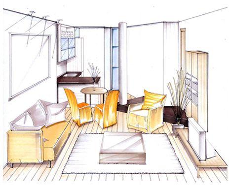 Interior designer blog advice design career designing inspiration also pin by realestateportal on designers pinterest rh