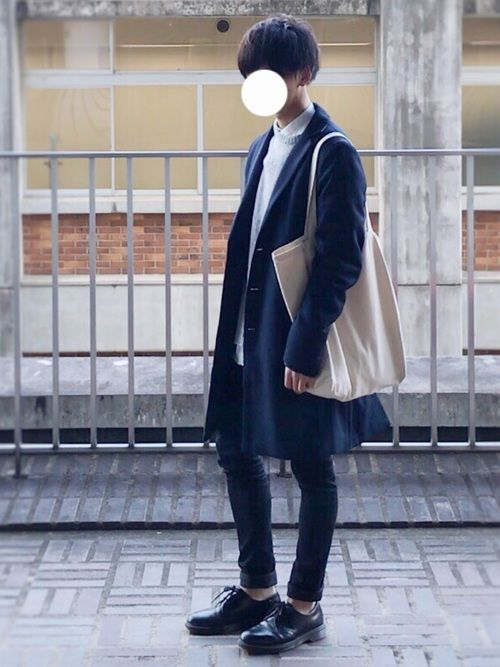 成田凌 Dude Google 検索 成田 メンズファッション 男性