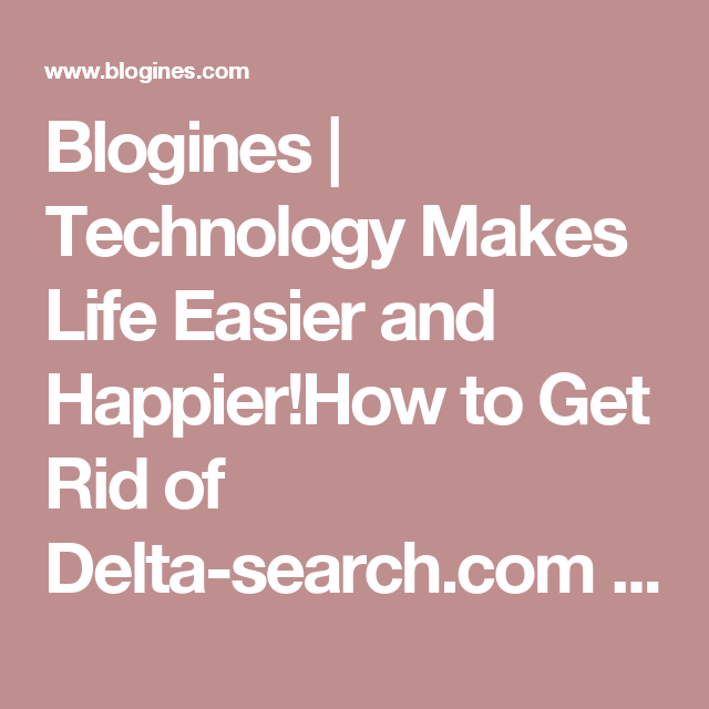 technology makes life better essay - using technology to cheat technology has become and is a daily part of our life having technology makes our way of doing things a lot easier on our everyday life we have technology supporting our basic needs from home, at work, and at school.