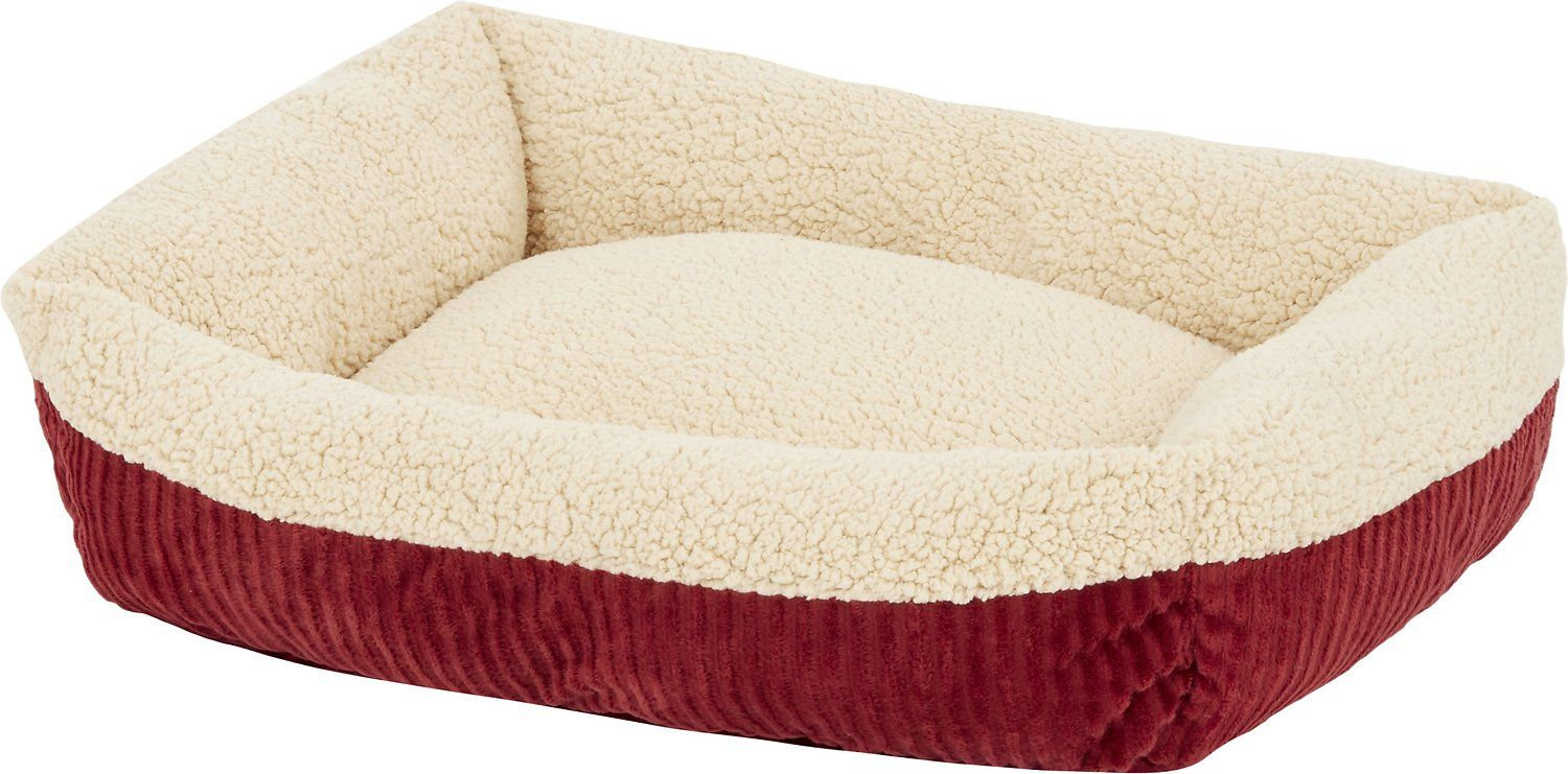 K&H Pet Products Pet Bed Warmer, Small Large