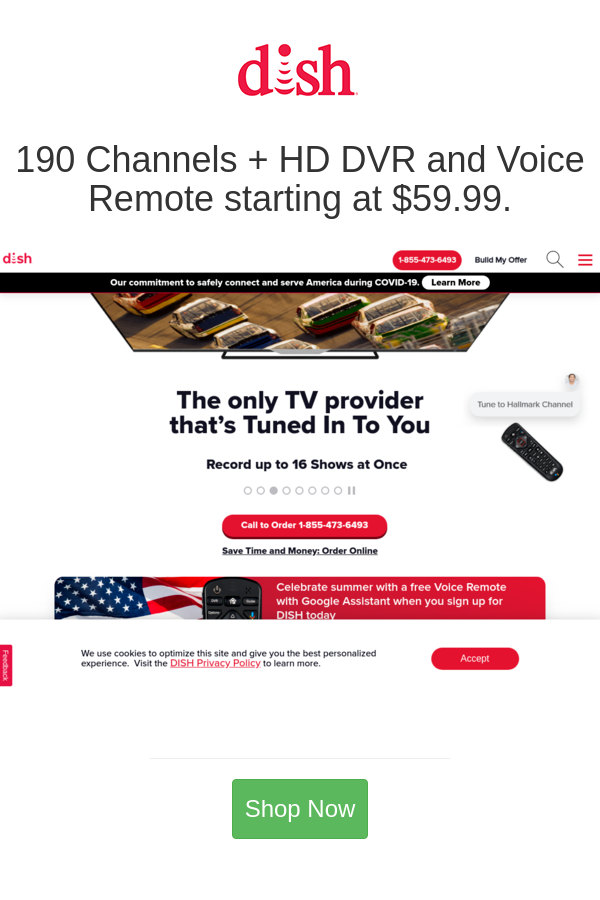 a6f836344960da96cbf03d29a2dd4d6b - How To Get All Channels On Dish Network For Free