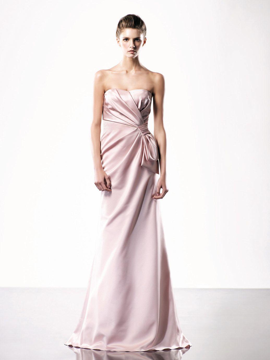 Love b14 front view enzoani designer occassion dresses love b14 front view enzoani ombrellifo Choice Image